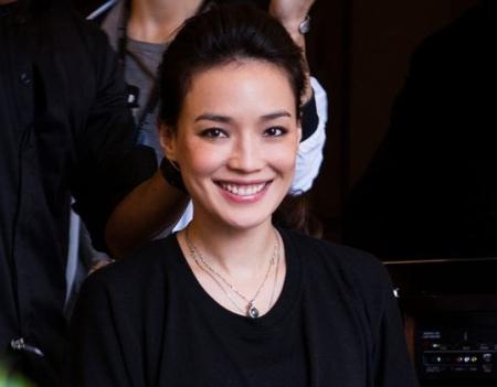 新闻生日:国际担任宝格丽大中华区女表代言人表情刘耀文舒淇包图片