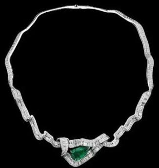 dior顶级珠宝