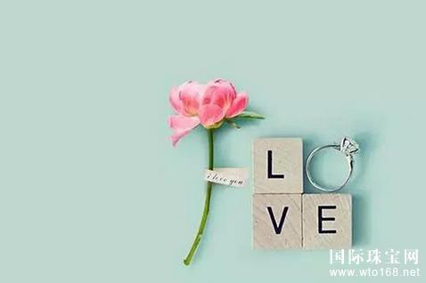 克徕帝挚爱经典承诺丨第三次相遇,所有的相爱都是命中