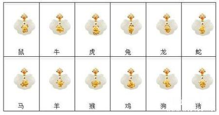 六福珠宝2017新春呈献「金鸡报喜」系列