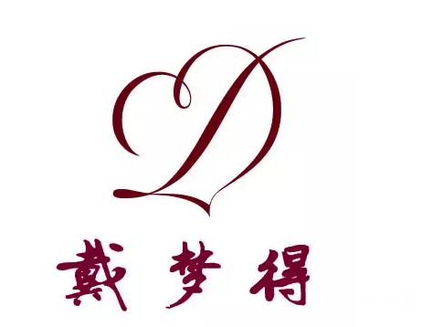 logo logo 标志 设计 矢量 矢量图 素材 图标 462_358