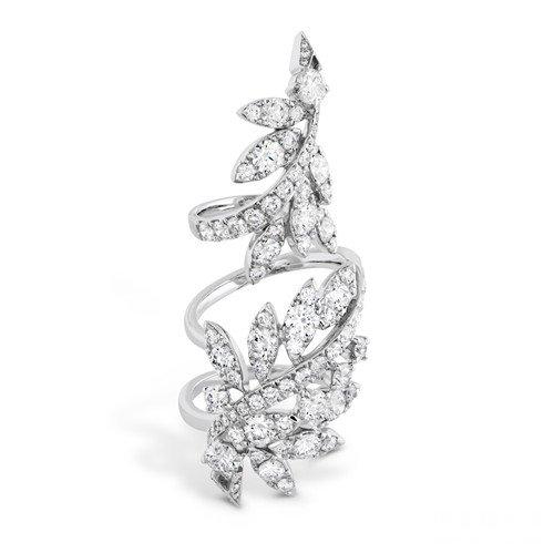 周大生教你首饰保养好方法:做到这些,你的珠宝随时都能惊艳众人、