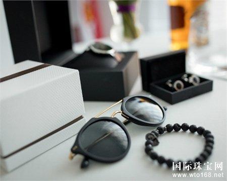 全球个人奢侈品市场销售创新高