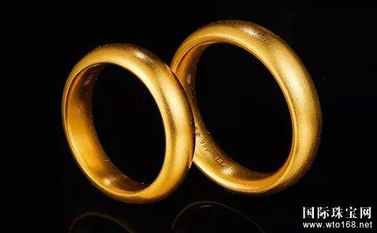 黄金首饰、3D硬金哪个保值率更高?